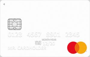 zozoカード